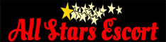 AllStars London Outcall Escorts